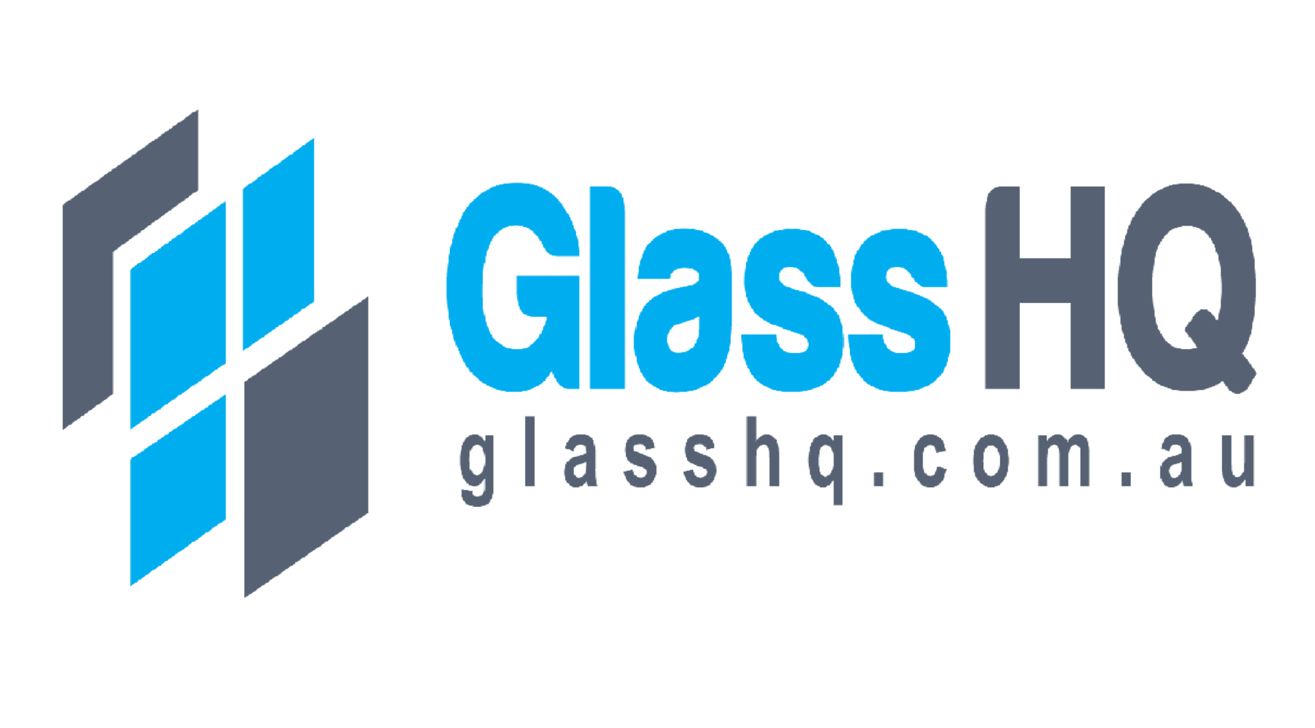 Glass HQ Logo Yoast-02