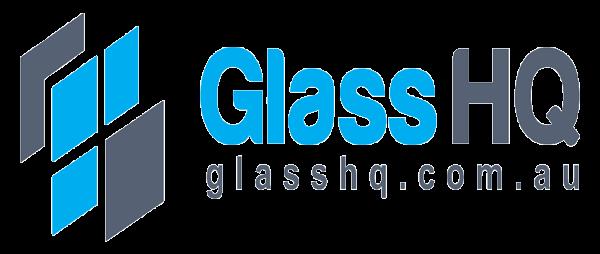 Glass HQ Logo